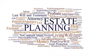 The Reno Nevada estate planning attorneys at Justice Law Center are dedicated to protecting what you have built over a lifetime.