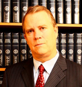 Reno Nevada Attorney Bret O Whipple. One of the top Reno Nevada attorneys in Southern Nevada.