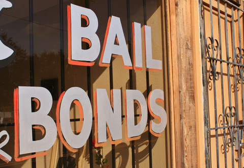 Providing Reno Nevada bail information. Bail is an amount of money set by the court to guarantee you will be present for your future court dates.