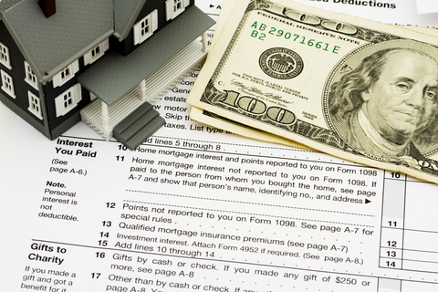 Our Reno Nevada tax attorneys fully understand the process and the language of the IRS.