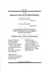 Providing sample of Justice Law Center's Reno Nevada Attorney wins.
