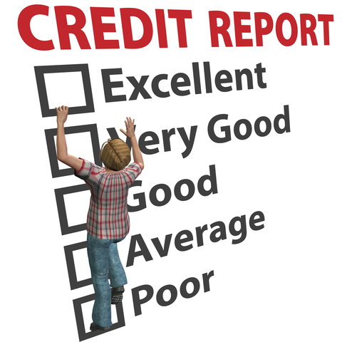 This page provides Reno Nevada bankruptcy classes info. In order to file for bankruptcy and complete your case, there are two required classes.