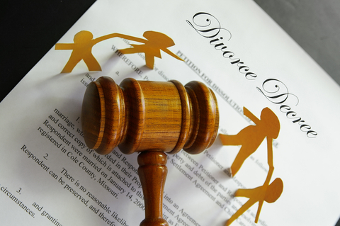 This page provides Reno Nevada child custody information. During a divorce, the most contested issue is often child custody and visitation.
